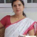 Chanchal Yadav IAS