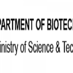 Department of Biotechnology, Delhi
