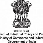 Department of Industrial Policy and Promotion