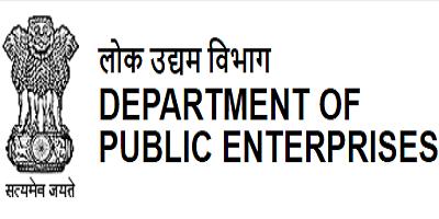 Department of Public Enterprises