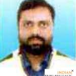 Devinder Singh IAS