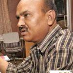 J Suresh BabuIAS