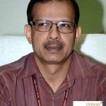 Keshav Kumar Pathak IAS