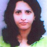 Mamta Rahul IPS