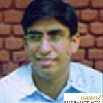Mukul Kumar HCS