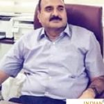 Om Prakash Rai IAS