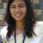 Pooja Kumari Parth IAS