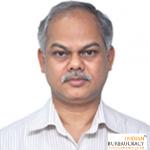 Pramod Kumar DasIAS