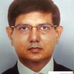 Raj Gopal IAS