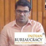 Ramvir IAS