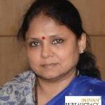 Renuka Kumar IAS