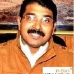 Saugat Biswas IAS