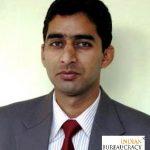 Shahid Iqbal Choudhary IAS