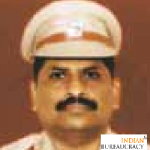 J R MothaIiya IPS