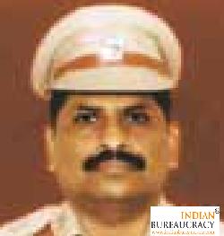 J R MothaIiya IPS
