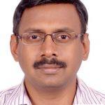 Vasantha Kumar N IAS