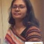 Vibha Chahal IAS