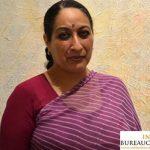 Vijay Thakur Singh IFS