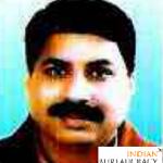 Vimal Kumar Setia IAS