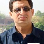 Vivek Kumar RAS