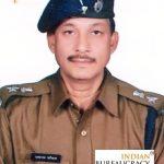 Yadram Fansal IPS
