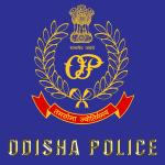 odisha police logo
