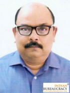 Shri Alok Kumar