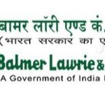 Balmer Lawrie & Co. Limited,