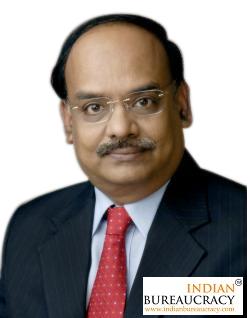 C P Ramanarayanan