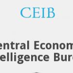 Central Economic Intelligence Bureau