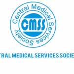 Central Medical Services Society (CMSS)