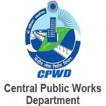 Central Public Works Department (CPWD)
