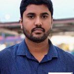 Dhruvankur Thakur WBCS