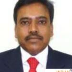 Dilip Kumar Wasnikar IAS