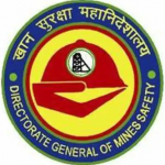 Directorate General of Mines Safety (DGMS)
