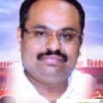 Girish S N IAS