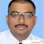 Madkar Sandeep Sampat IPS