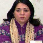 Neeru Katyal Gupta PCS