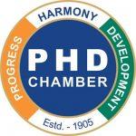 PHD CCI