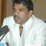 Partha Satpathy IFS