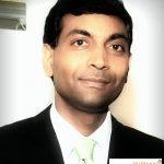 Prashant Agrawal IFS