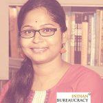 Puja Debnath WBCS