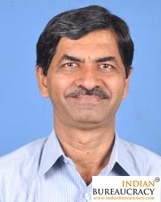 R Srikanthan CPCL