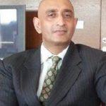 Sandeep Kumar IFS