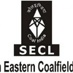 South Eastern Coalfields Ltd