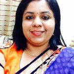 Vijayalakshmi Bidari IAS