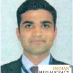 Vikram IAS