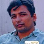 Abhishek Anand IAS