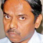 Ajay Tirkey IAS