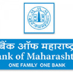 Bank of Maharashtra